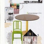 elle-interior-dec-2