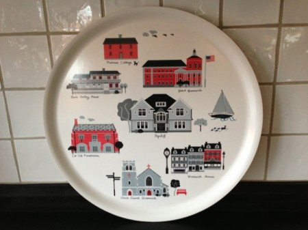 grenwhich_connecticut_round_tray_emelie_ek_design