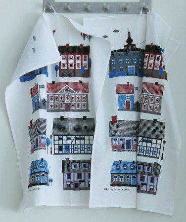 houses_of_sweden_towels_emelie_ek_design