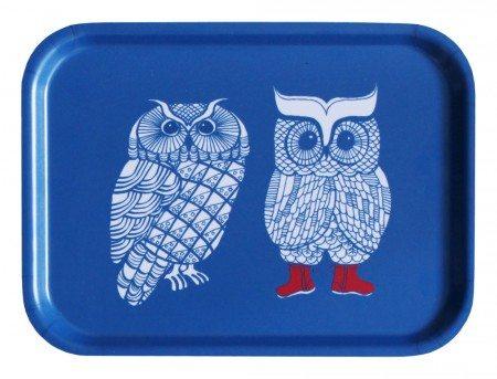 lovely_owls_breakfast_tray_blue_emelie_ek_design
