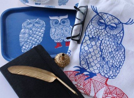 lovely_owls_emelie_ek_design