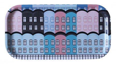 stad_coctail_tray pink_emelie_ek_design