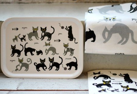 cats_collection_emelie_ek_design