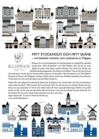 klippan_mitt_stockholm_mitt_skane_svart_emelie_ek_design
