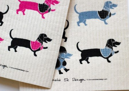 molly_dishcloth_emelie_ek_design
