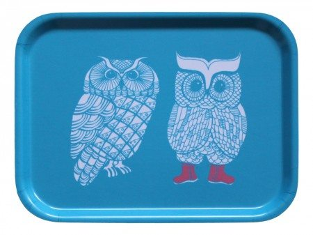 lovely_owls_bricka_turkos_emelie_ek_design