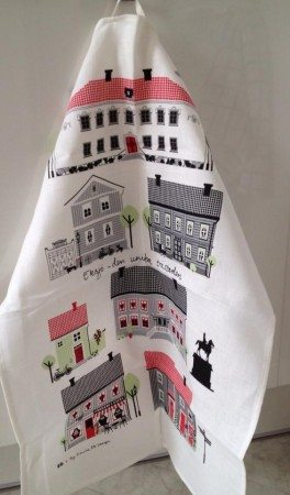 eksjo_kitchen_towel_emelie_ek_design
