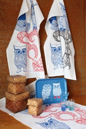 lovely_owls_styling_photo_emelie_ek_design