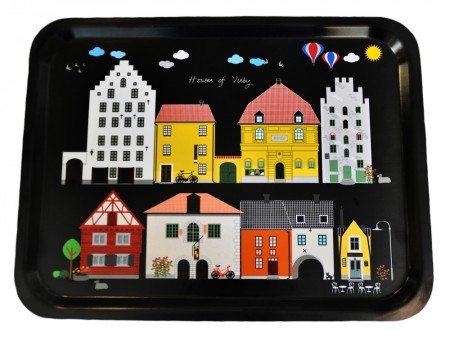 houses_of_visby_tray_black_emelie_ek_design