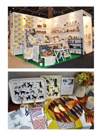 interior_lifestyle_tokyo_emelie_ek_design