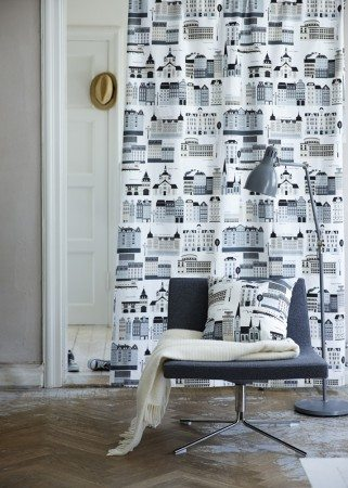 room_with_mitt_stockholm_curtains_emelie_ek_design