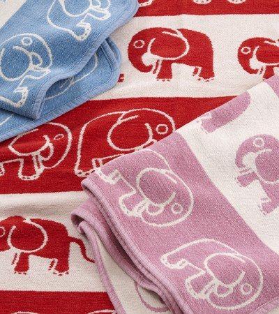 small_chenille_blanket_elephant