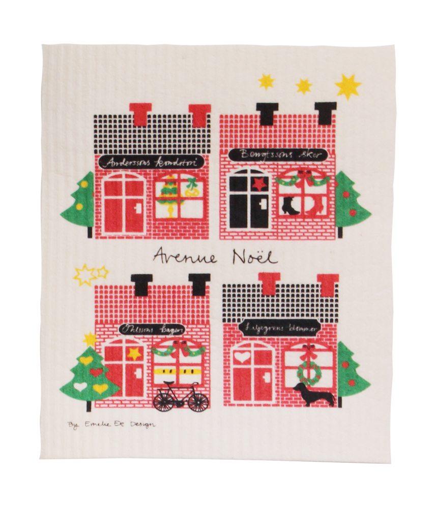 avenue_noel_wettex_emelie_ek_design