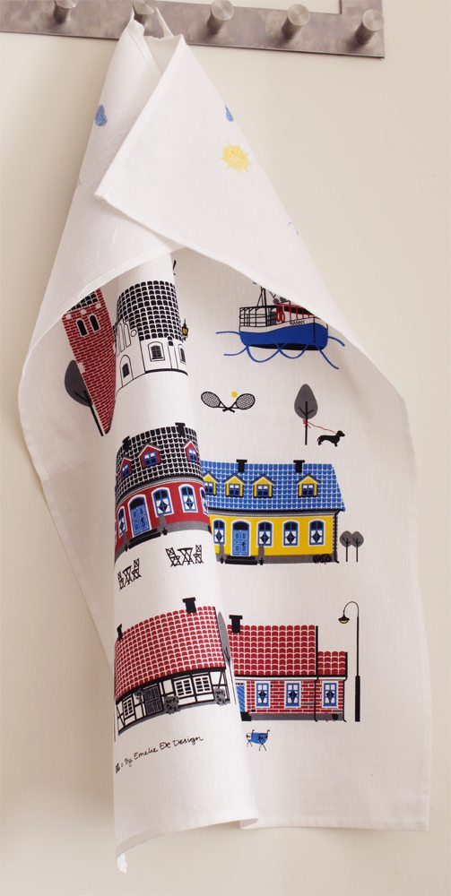 bastad_tea_towel_emelie_ek_design