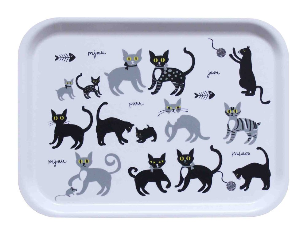 cats_breakfast_tray_emelie_ek_design
