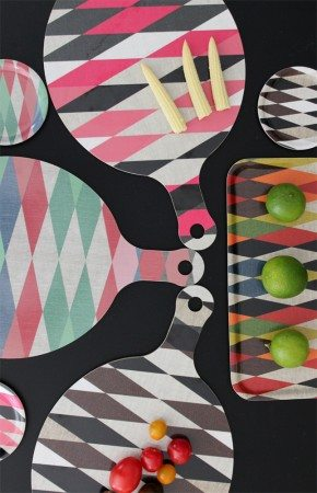 harlequin_cutting_boards_emelie_ek_design