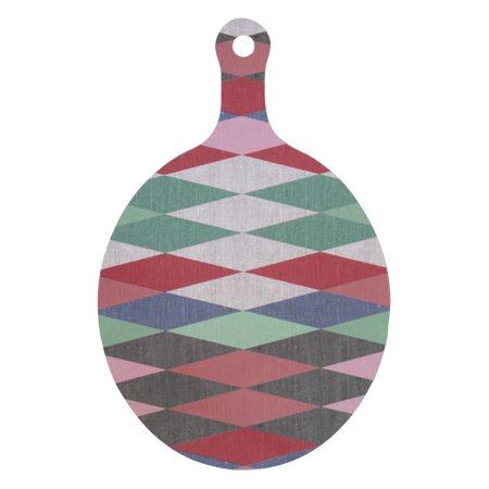 harlequin_cuttingboard_pastell_emelie_ek_design_square