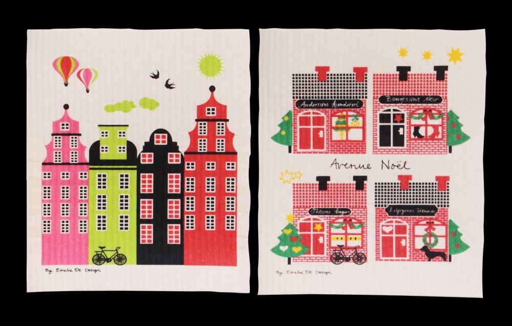 old_town_avenue_noel_dish_cloths_emelie_ek_design