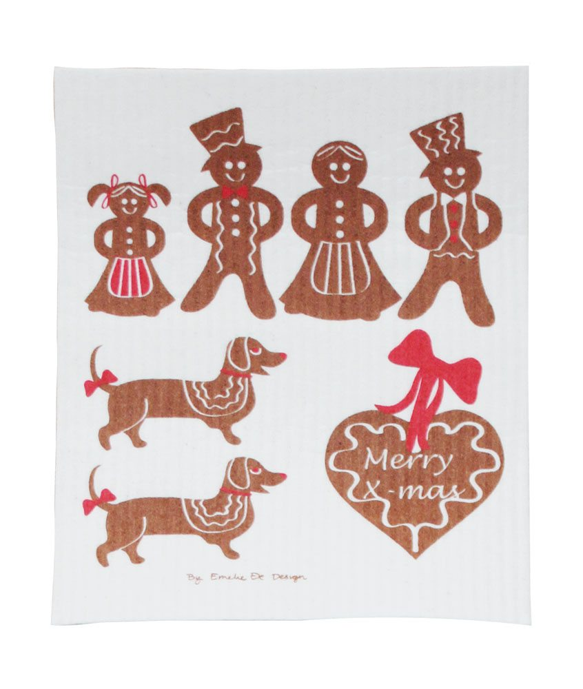 gingerbread-dishcloth_emelie_ek_design