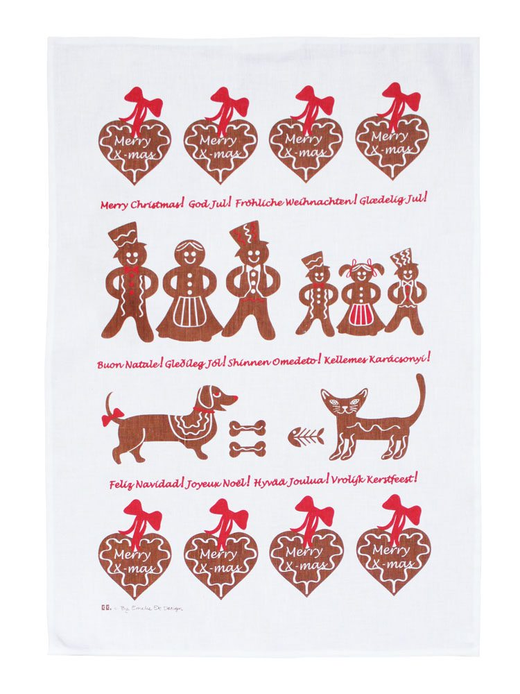 gingerbread_kitchen_towel_emelie_ek_design