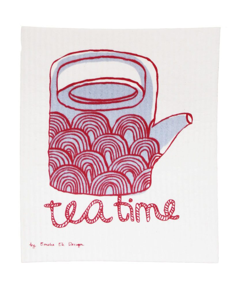 tea_time_wettex_blue_emelie_ek_design