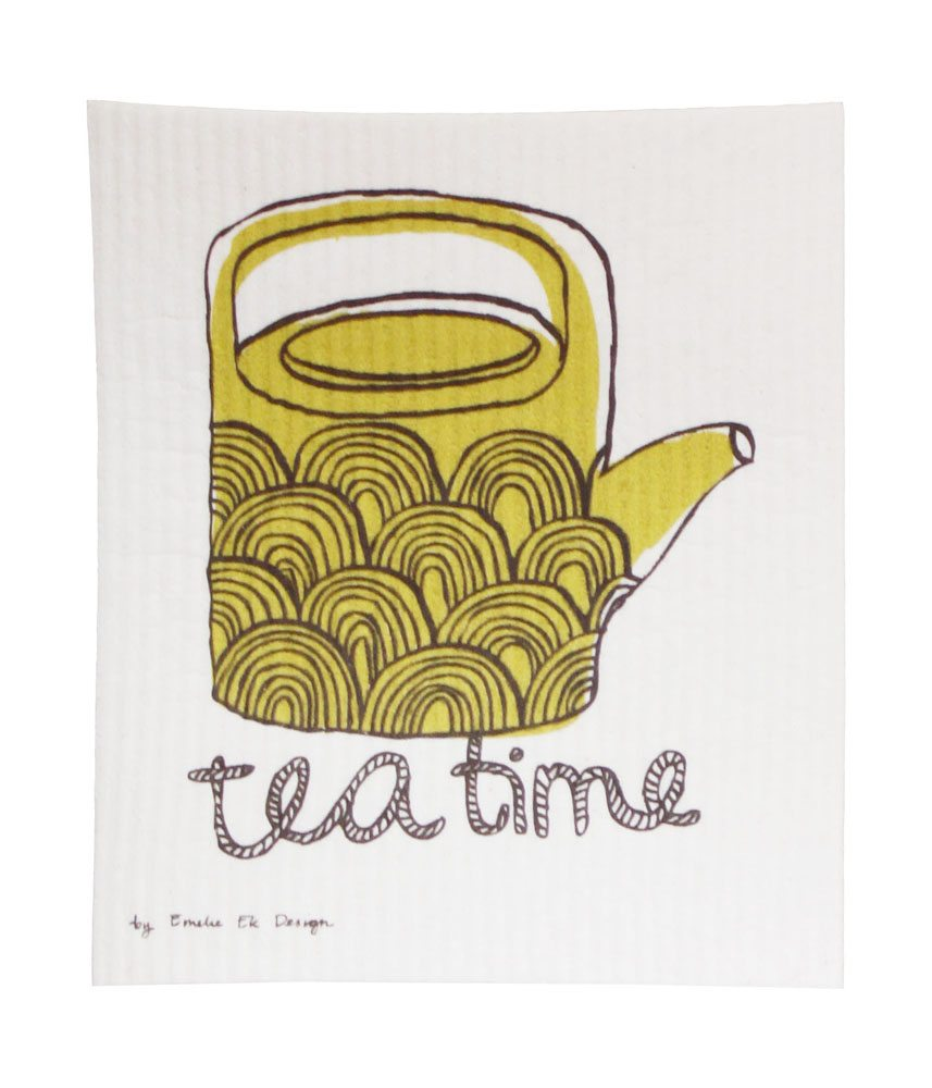 tea_time_wettex_olive_emelie_ek_design