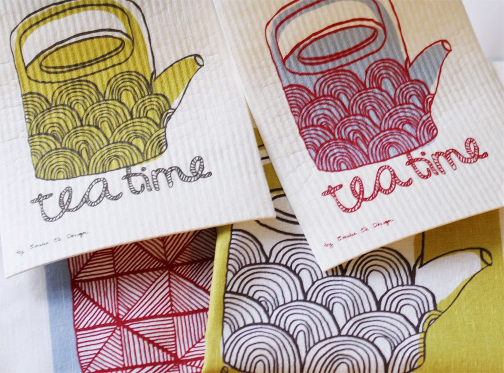 teatime_wettex_and_tea_towels_emelie_ek-design