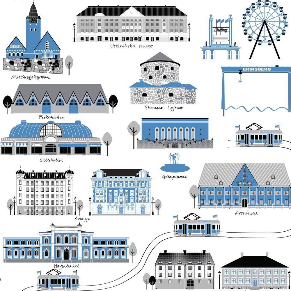mitt_goteborg_emelie_ek_design