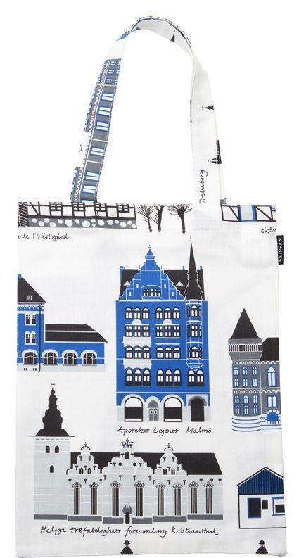 bag_mitt_skane_emelie_ek_design