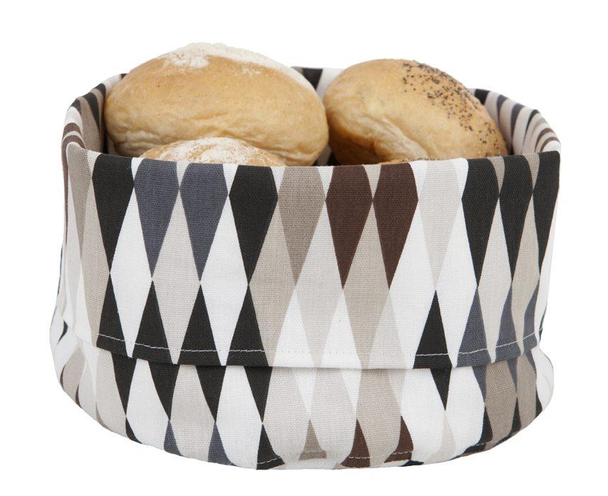 bread_basket_harlequin_emelie_ek_design