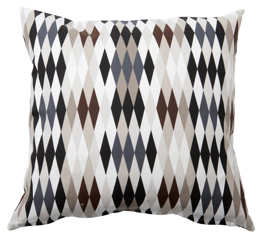 cushion_cover_harlequin_emelie_ek_design