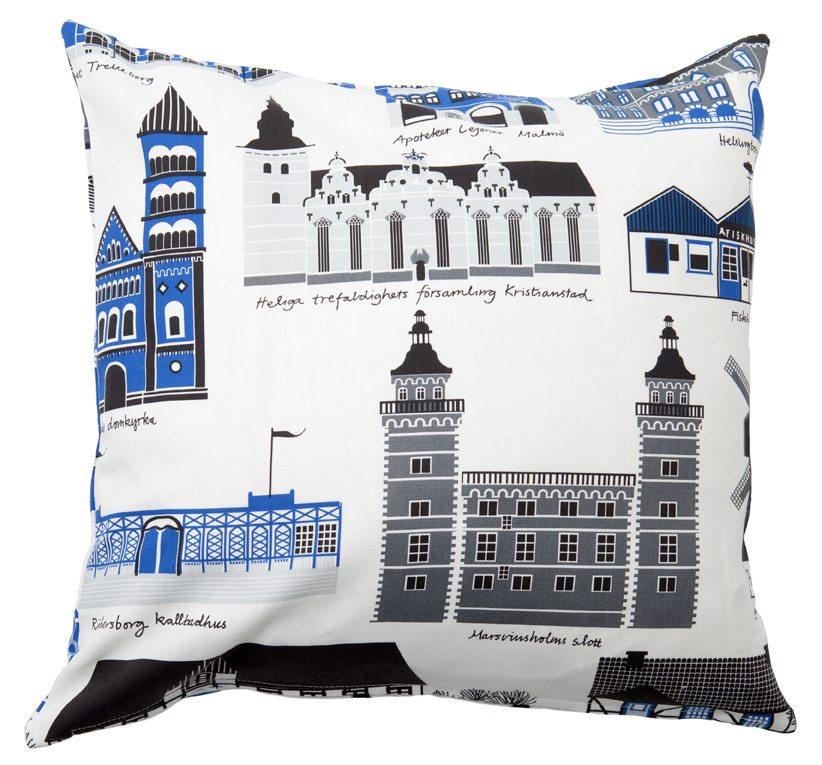 cushion_cover_mitt_skane_emelie_ek_design