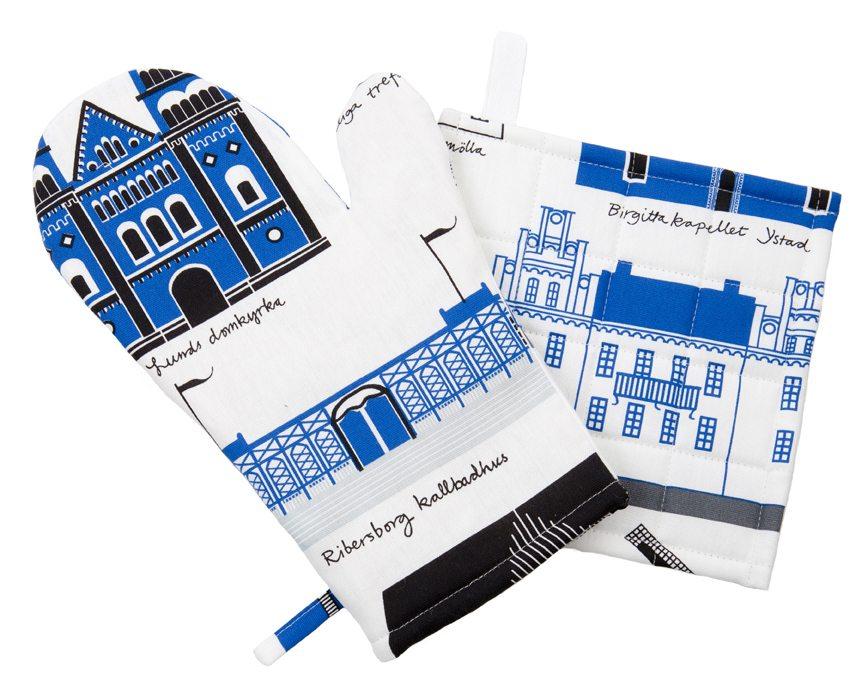 oven_glove_and_pot_holder_mitt_skane_emelie_ek_design