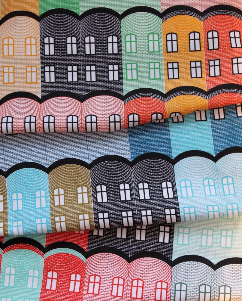 stad_fabriks_arvidssons_textil_emelie_ek_design
