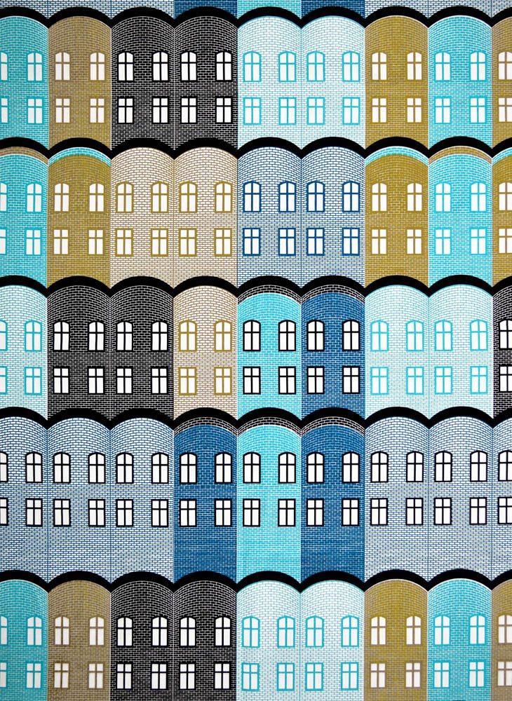 stad_tyg_bla_arvidssons_textil_emelie_ek_design