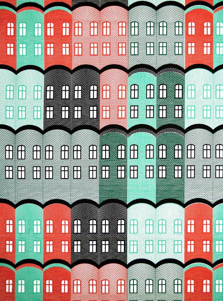 stad_tyg_gron_arvidssons_textil_emelie_ek_design