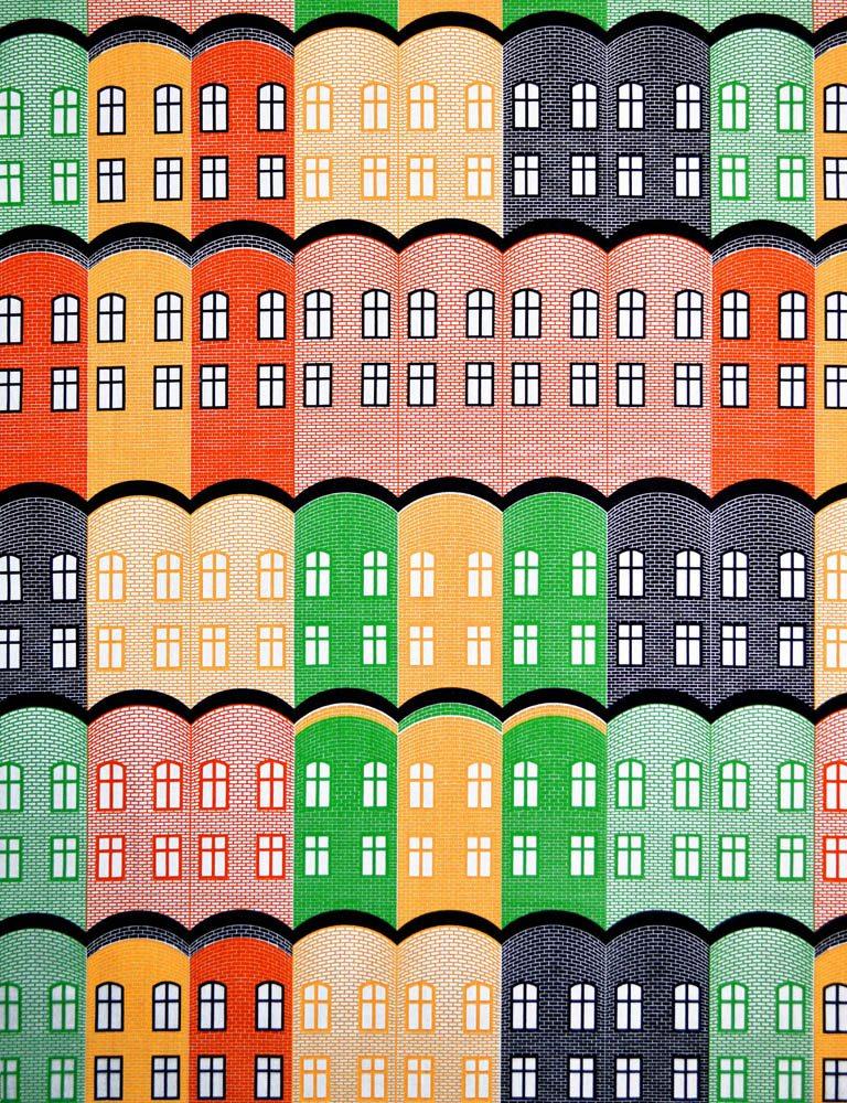 stad_tyg_gul_arvidssons_textil_emelie_ek_design