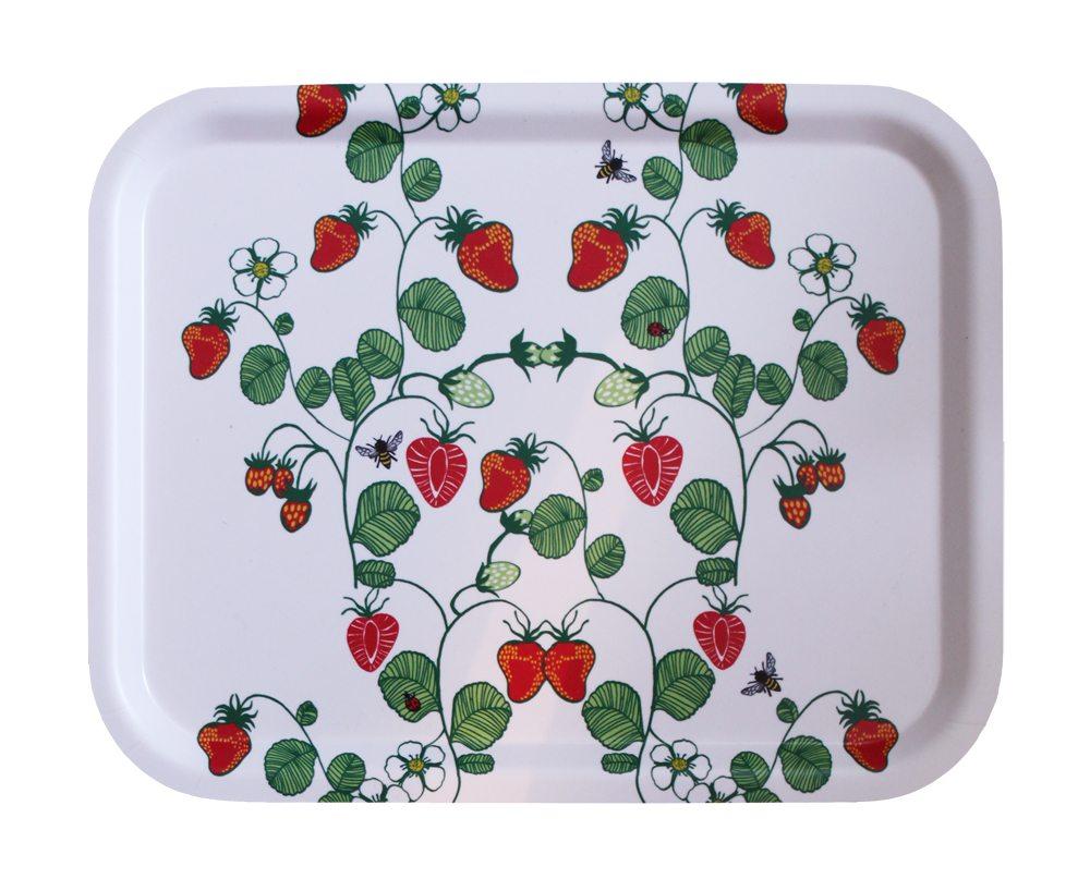 strawberries_36_x_28_tray_white_emelie_ek_design