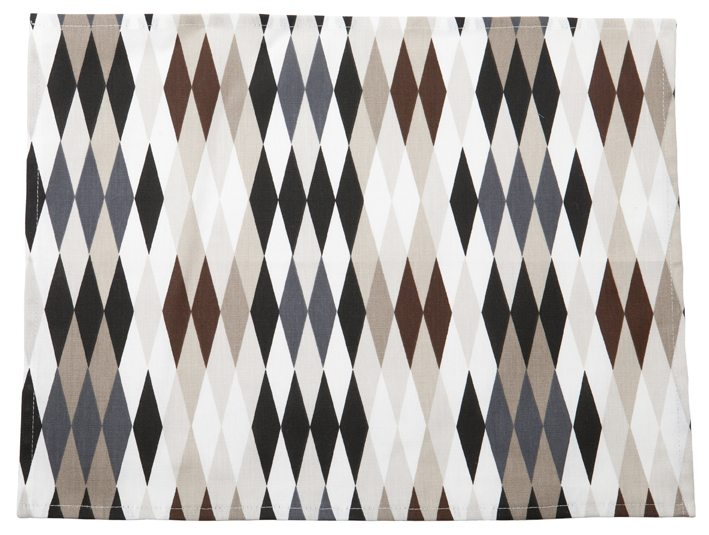 table_mat_harlequin_emelie_ek_design