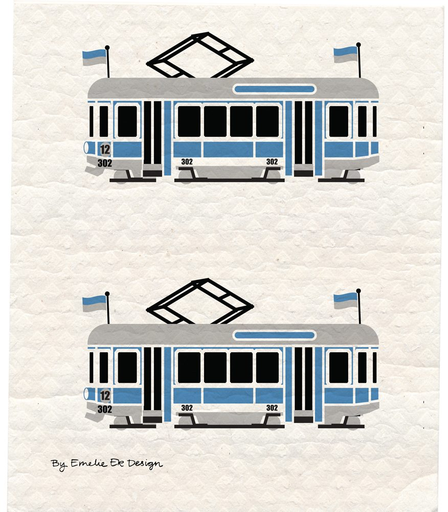 trains_wettex-emelie_ek_design