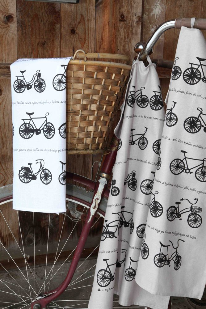 bicycle_collection_miljo