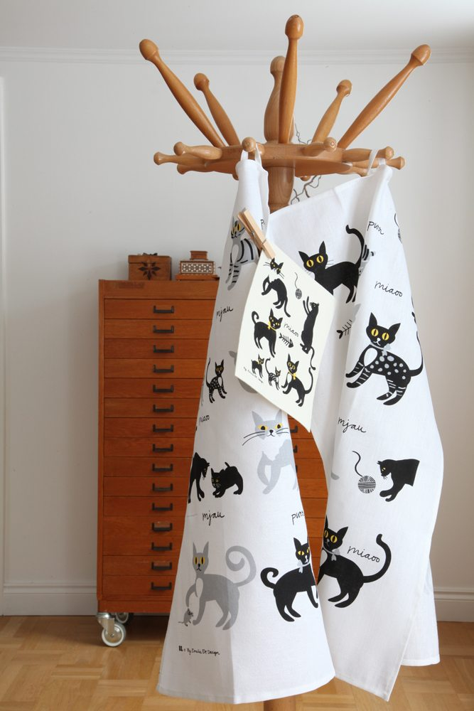 cats_collection_miljo