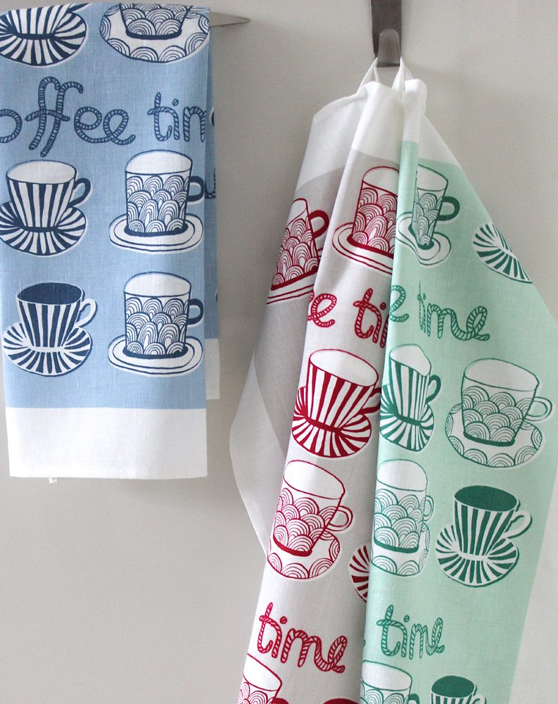 coffee_time_kitchen_towels_emelie_ek_design