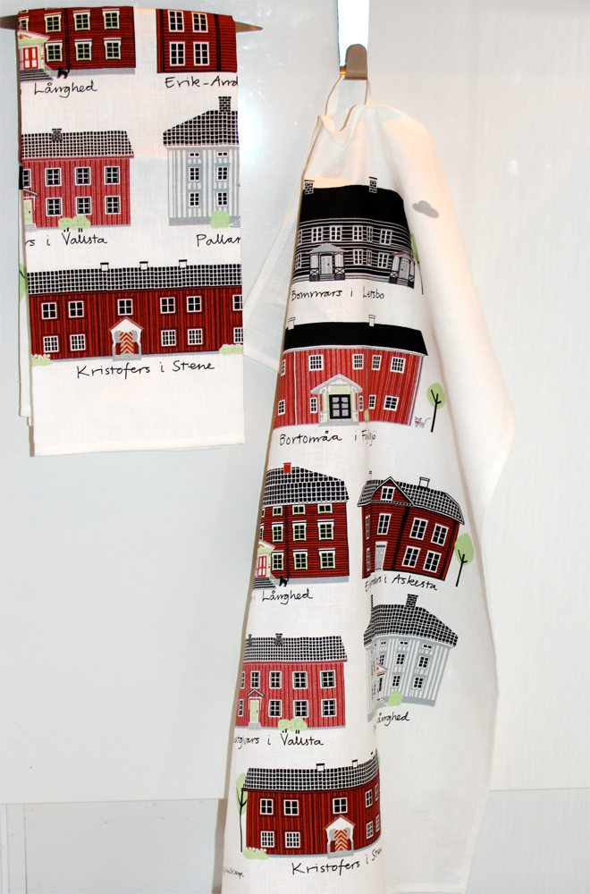 halsingegardar_kitchen_towel_emelie_ek_design