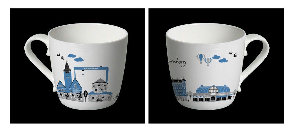 mitt_goteborg_bak_och_fram_emelie_ek_design