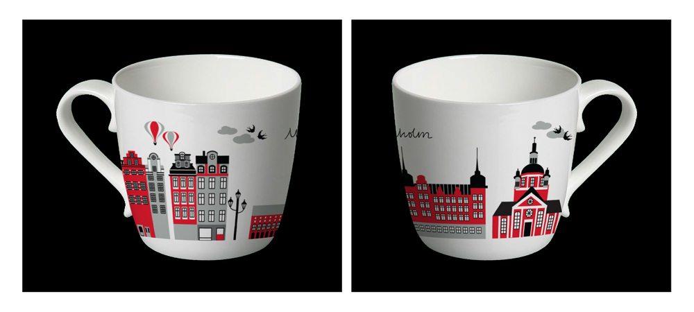 mitt_stockholm_mugg_bak_och_fram_emelie_ek_design