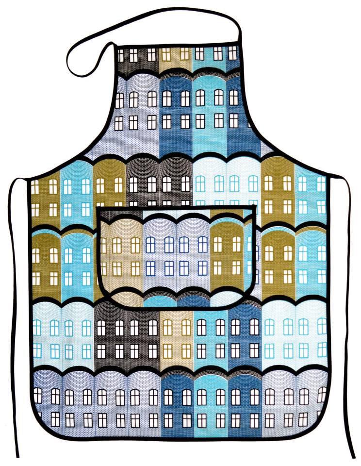 stad_apron_arvidssons_textil_emelie_ek_design
