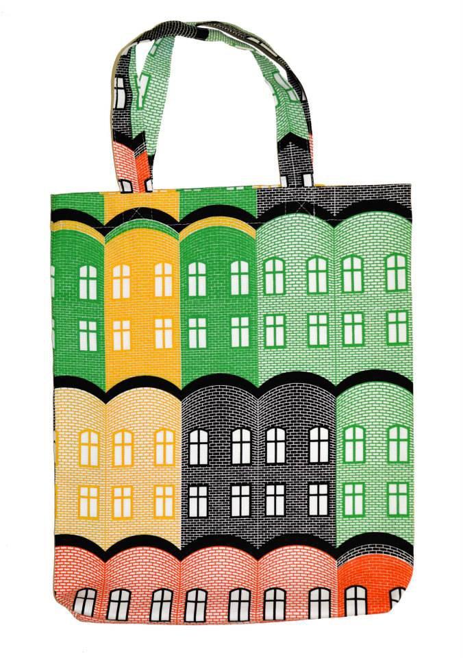 stad_bag_arvidssons_textil_emelie_ek_design