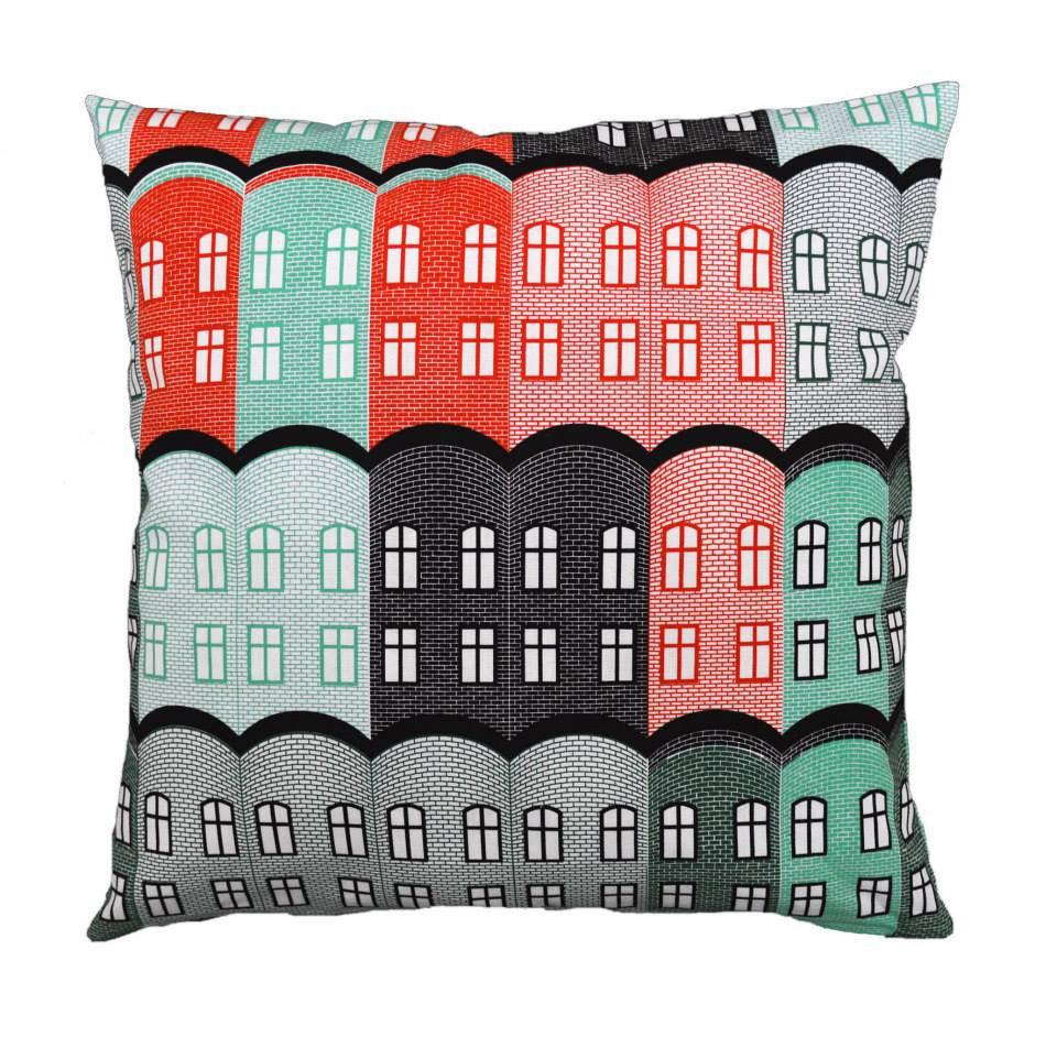 stad_cushion_cover_arvidssons_textil_emelie_ek_design