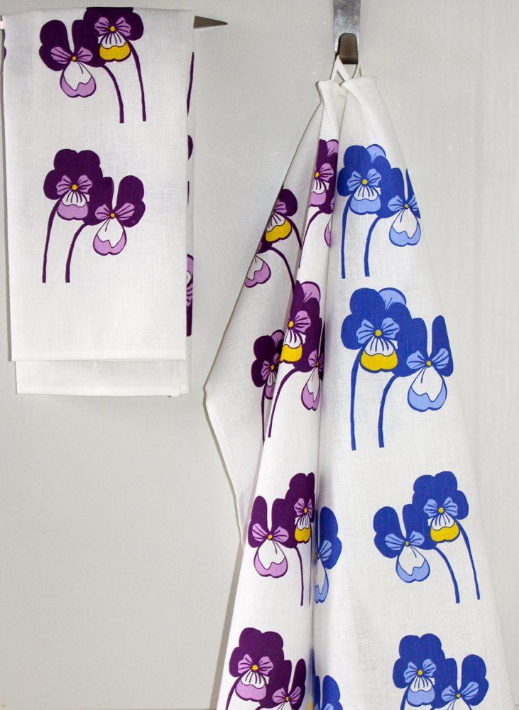 violet_kitchen_towels_emelie_ek_design